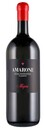 ALLEGRINI AMARONE 1.5